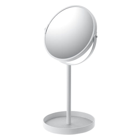 TOWER Standing Mirror