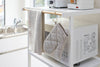 Tower - All-Purpose Kitchen Organizer
