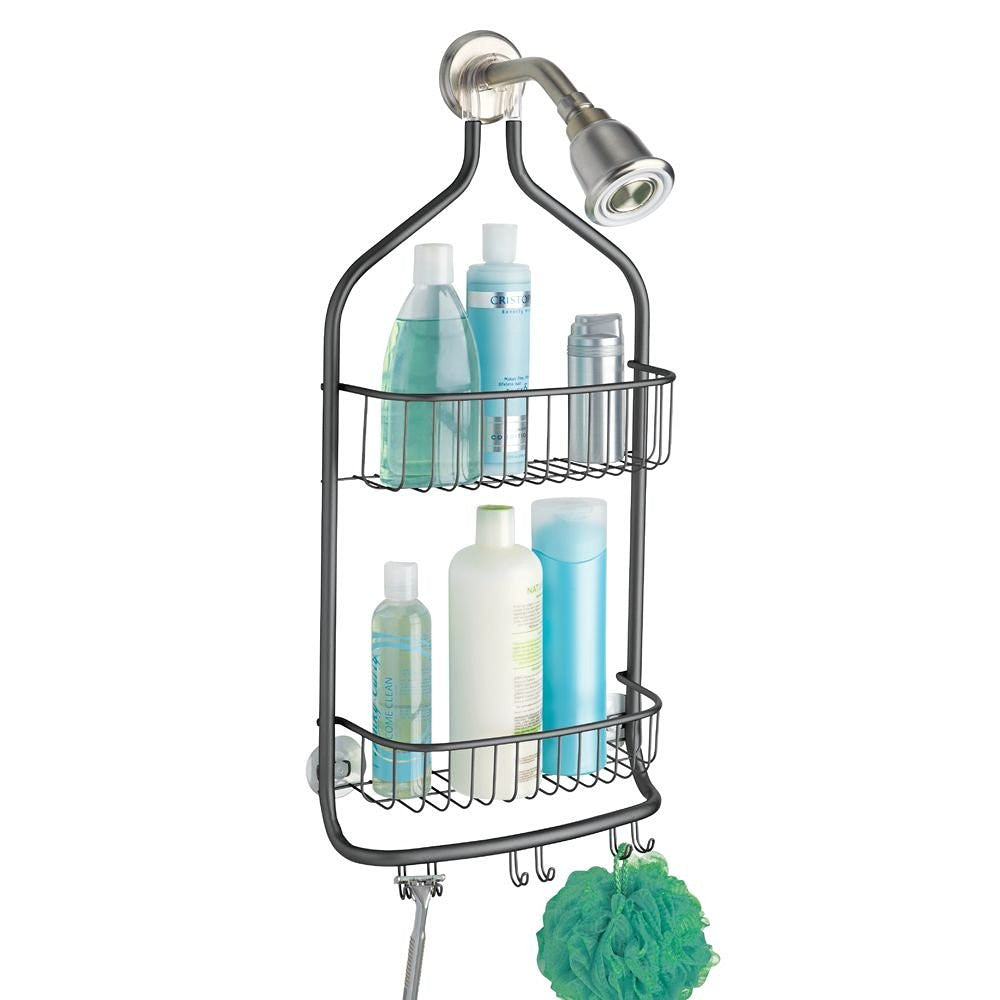 Forma Large Shower Caddy
