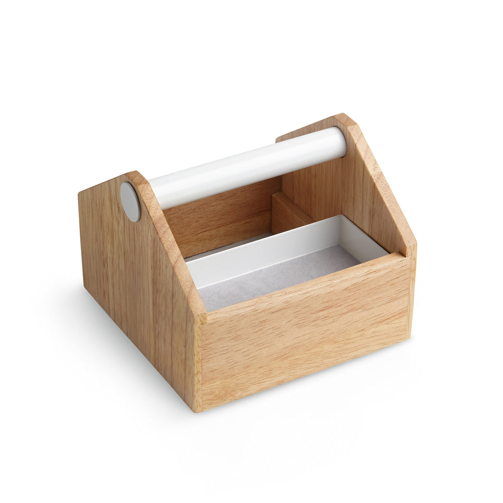 Toto Small Storage Box