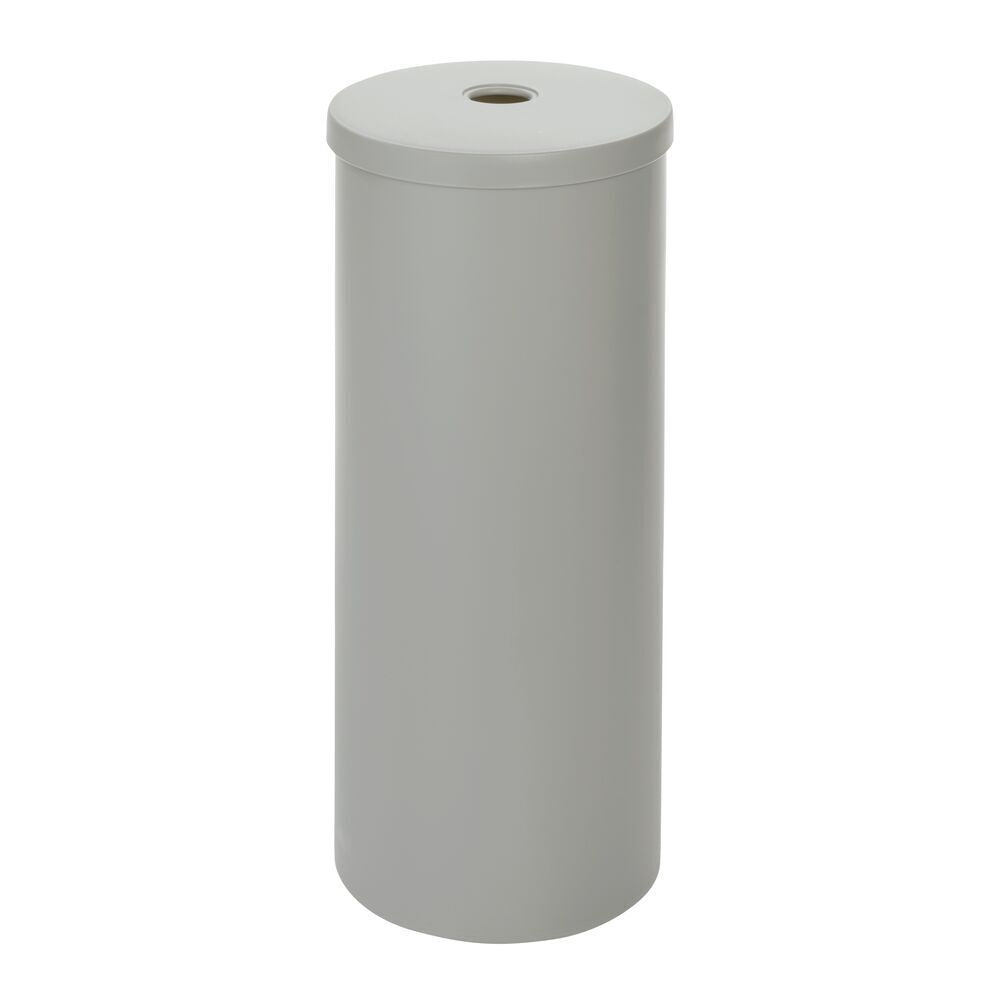 Cade Toilet Tissue Reserve Canister