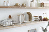 TOSCA Dishrack Wide