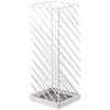 SLASH Umbrella Stand