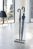 Slash Slim Umbrella Stand