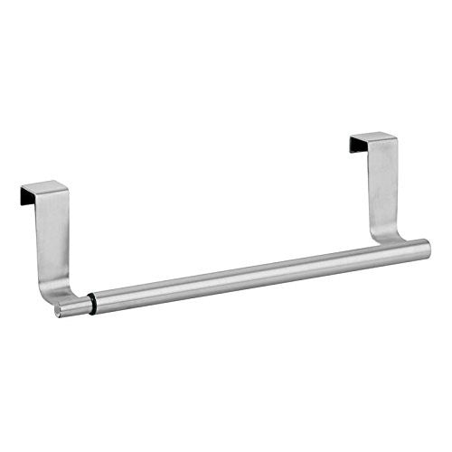 Forma Over the Cabinet Expandable Towel Bar