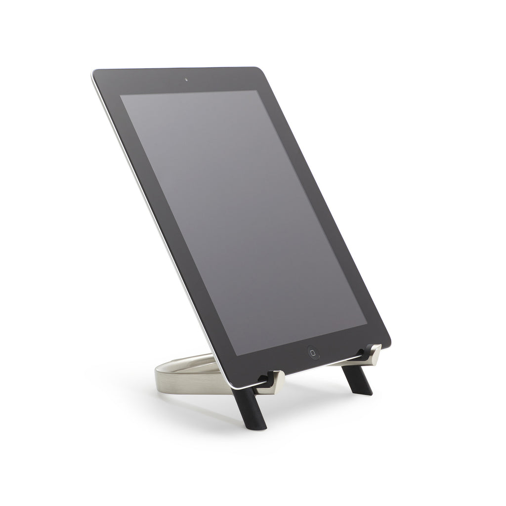 Udock Tablet Holder