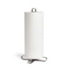 PULSE Paper Towel Holder