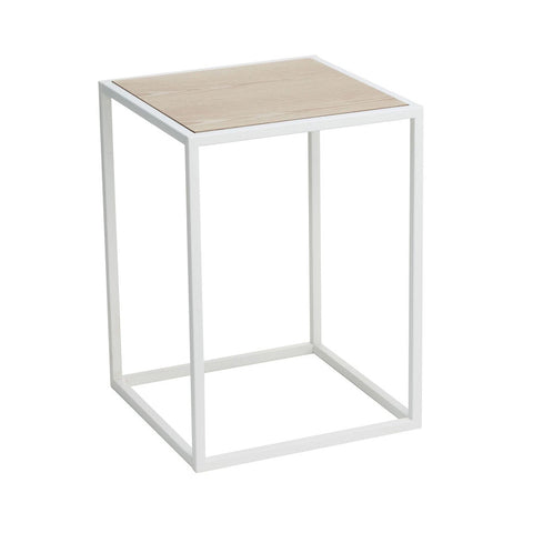 Tower Square Coffee Table