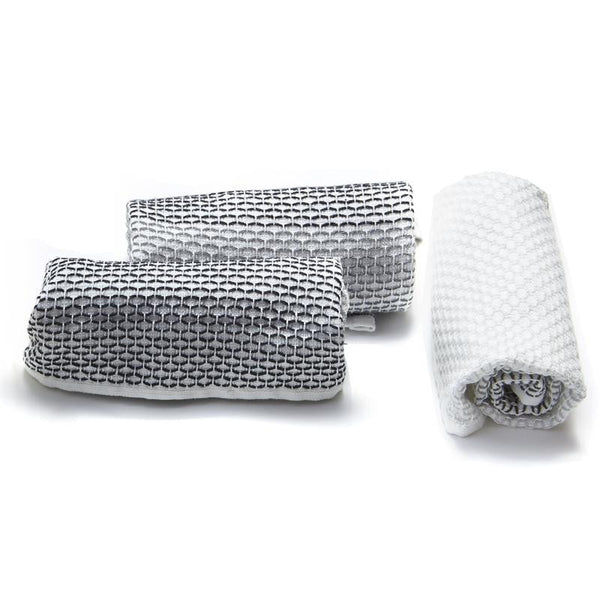 TIDY Dishcloths | Pack of 3
