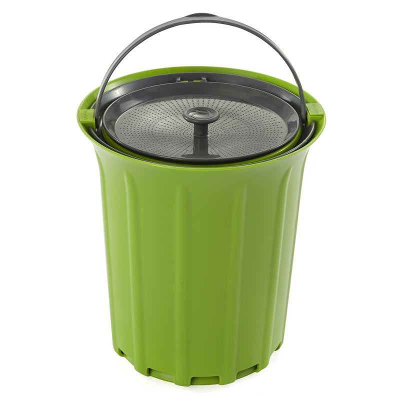 Breeze Compost Collector