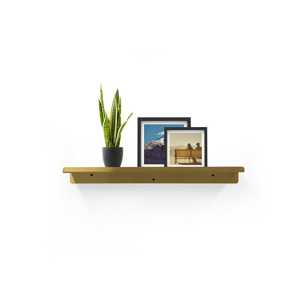 Display Shelf