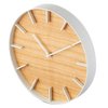 Rin Wall Clock BE