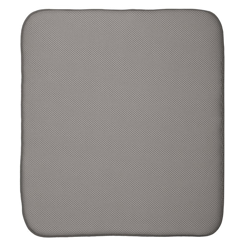 iDry Kitchen Mat Large