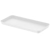 TOWER Amenity Tray Flat WH
