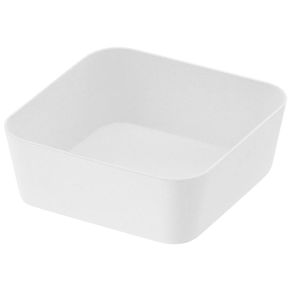 Tower Amenity Tray Small WH