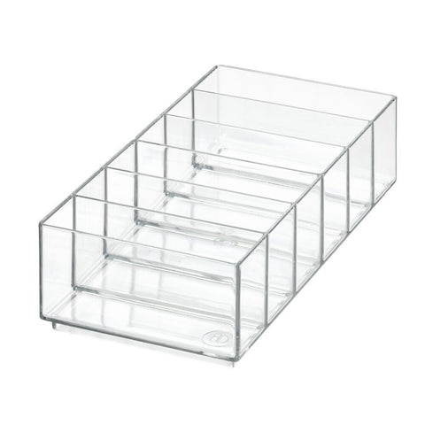 Clarity Shadow/Powder Organizer