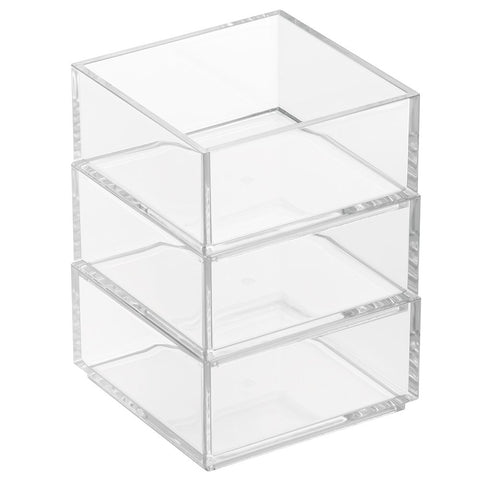 Stacking Organizer