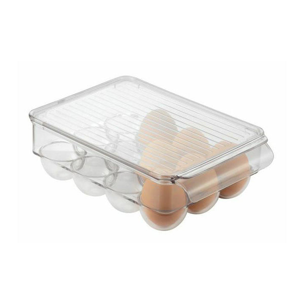 Fridge Binz Egg Holder