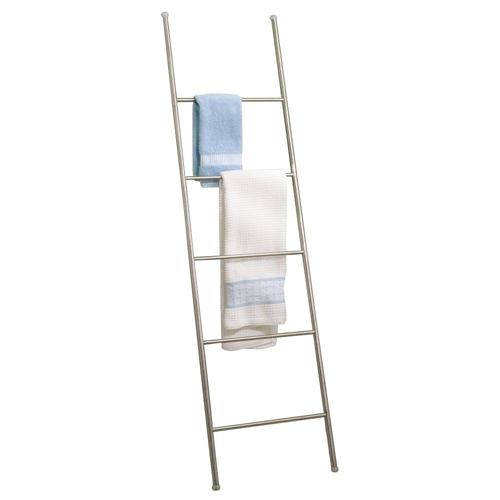Forma Towel Ladder