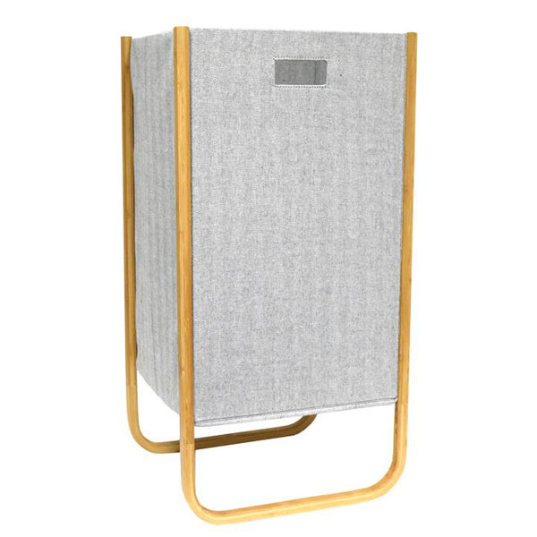 Foldable Laundry Hamper