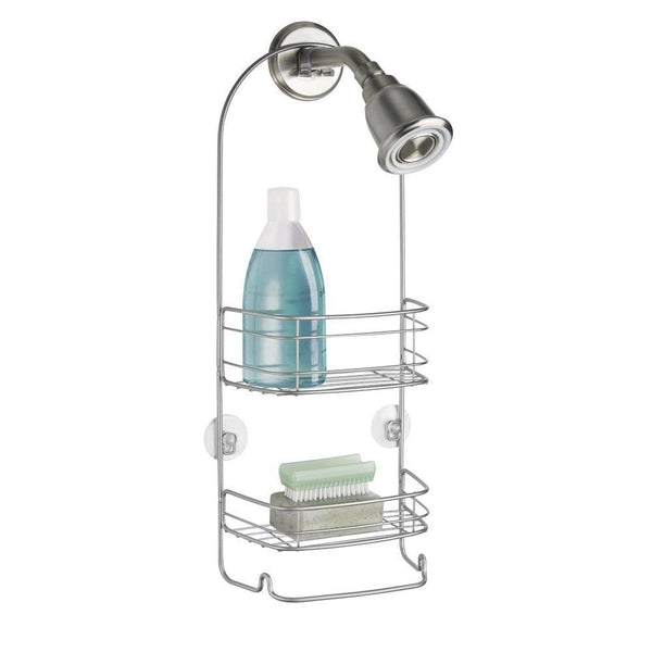 Rondo Shower Caddy