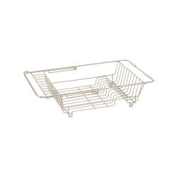 Classico Over Sink Dish Drainer