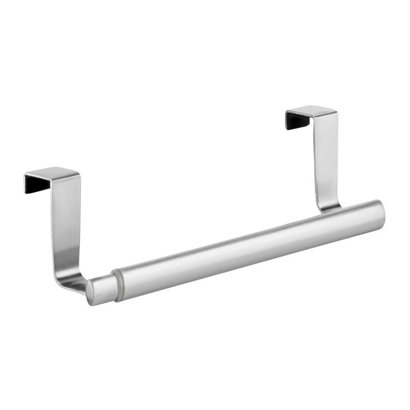 Axis OTC Expandable Towel Bar