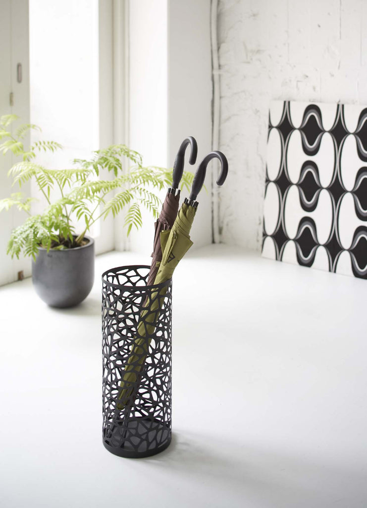 NEST Umbrella Stand