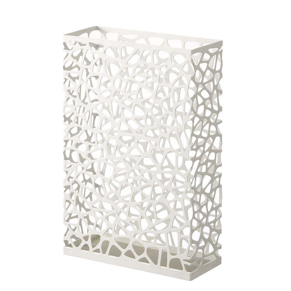NEST Rectangular Umbrella Stand