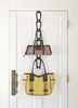 CHAIN Bag Hanger