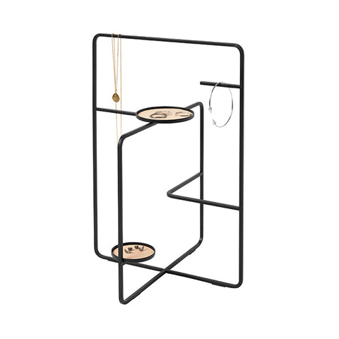 CASTEA Jewelry Storage Stand