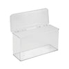Stackable Kitchen Binz | 13.3
