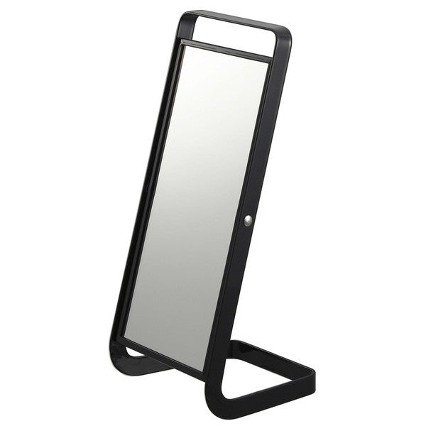 TOWER Stand Mirror