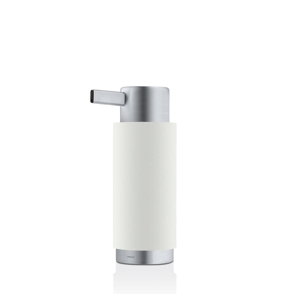 ARA Soap Dispenser