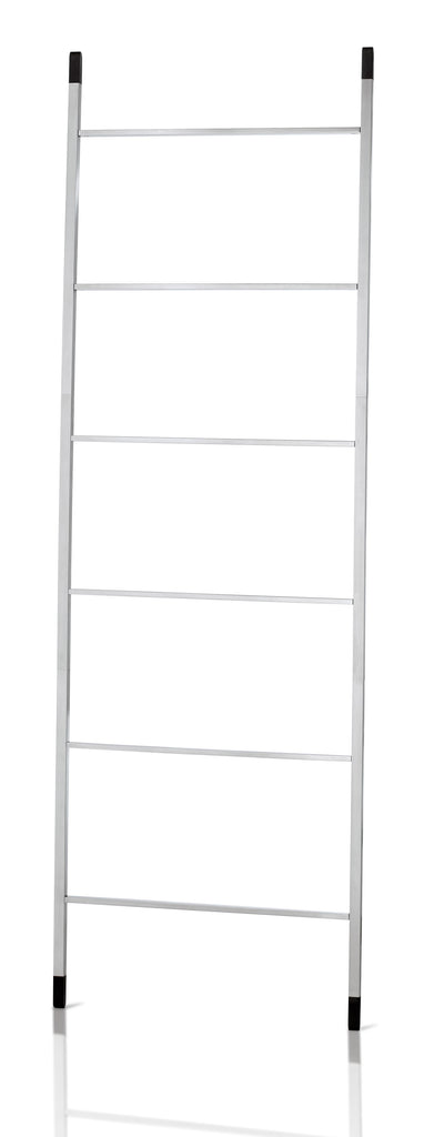 Menoto Towel Ladder