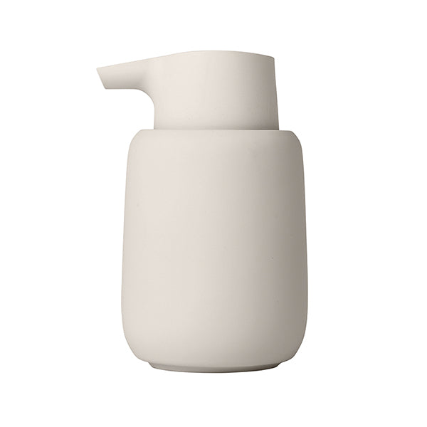 SONO Soap Dispenser