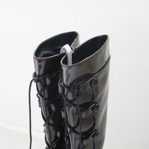 STICKS Boot Clips - Discontinued