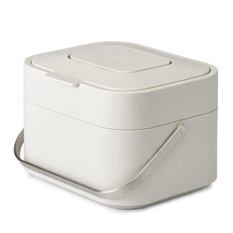 Stack 4 Food Waste Caddy