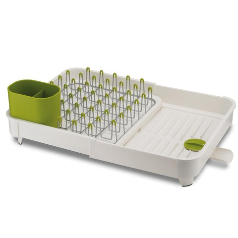 Extend Expandable Dishrack