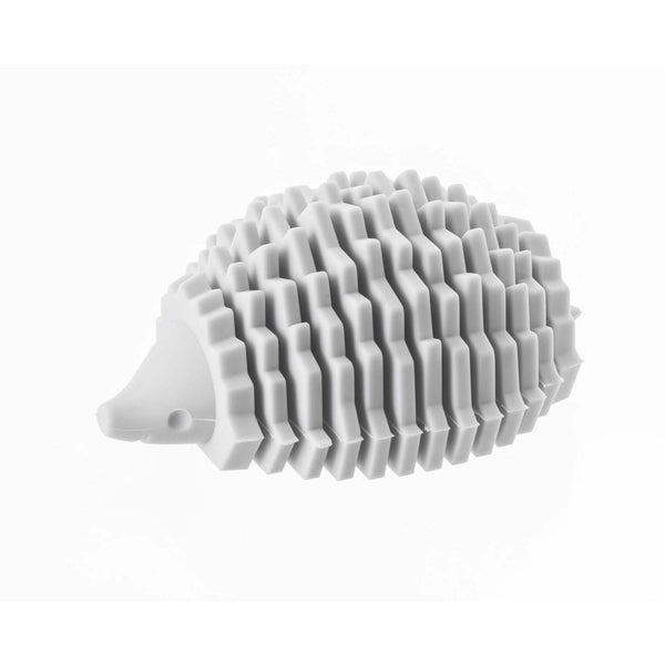 Hedgehog Business Card Holder