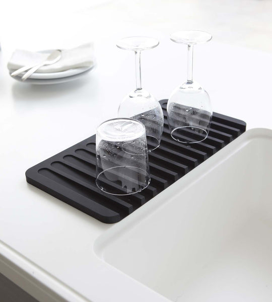 FLOW Sink Drainer Tray