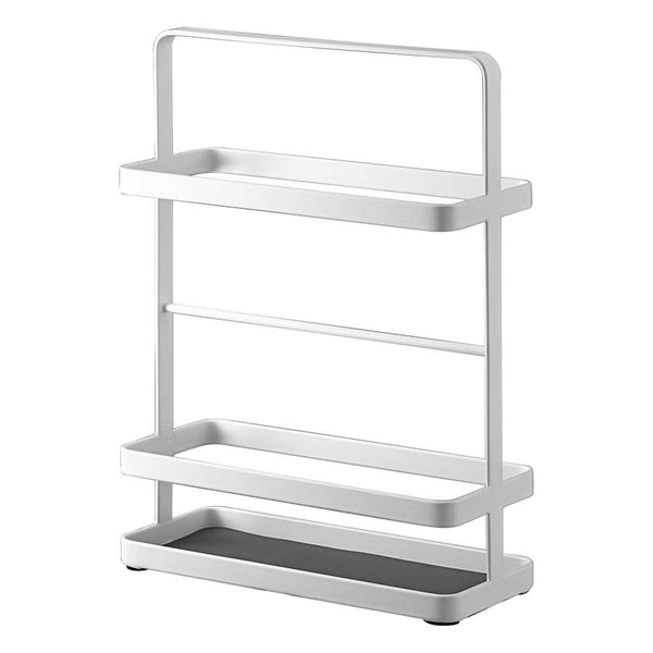 TOWER Magazine Rack