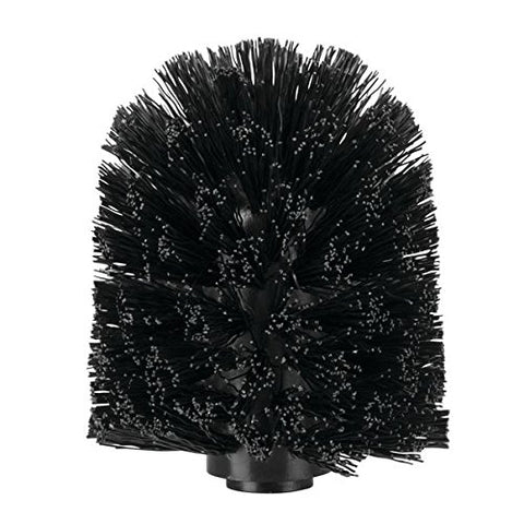 Replacement Bowl Brush Black