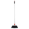 Any Angle Broom