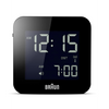 Digital Travel Clock