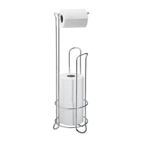Classico Roll Stand