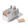 Drawer & Cabinet Organizer Regular