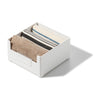 Drawer & Cabinet Organizer ½ Regular
