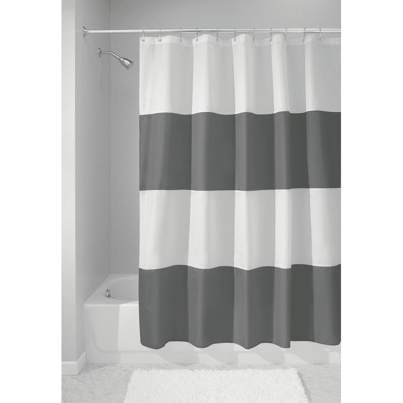 Zeno Shower Curtain