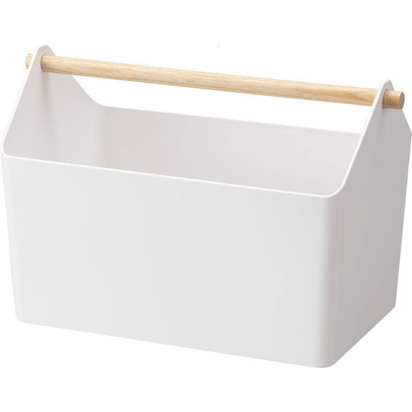 FAVORI Storage Box
